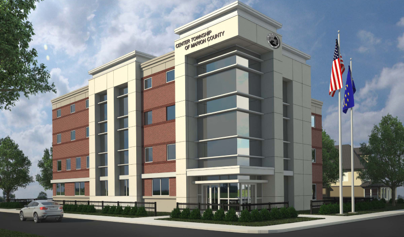 center-twp-preliminary-rendering